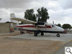 DHC-6