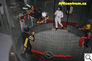 skydive-arena-praha